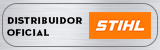 Aviso Legal / Codelma, S.L. / distribuidor oficial STIHL y VIKING